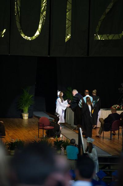 CentennialHS_Graduation2012-144.jpg