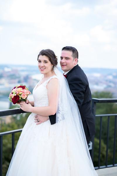 1083-Trybus-Wedding.jpg