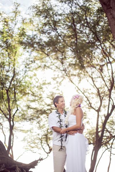 20121011_WEDDING_Janny_and_Mike_IMG_1055.jpg