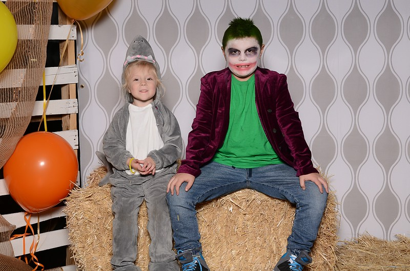 20161028_Tacoma_Photobooth_Moposobooth_LifeCenter_TrunkorTreat1-54.jpg