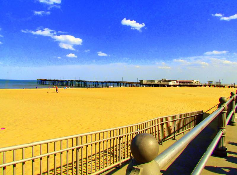 Virginia Beach (10).jpg