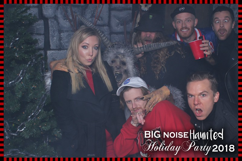 Big_Noise_Haunted_Holiday_Party_2018_Prints_ (27).jpg