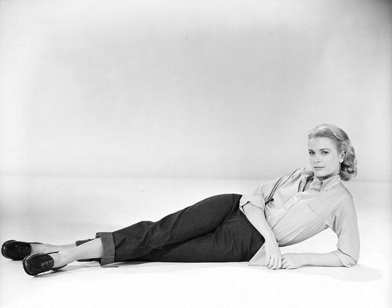 Grace Kelly in Jeans.jpg