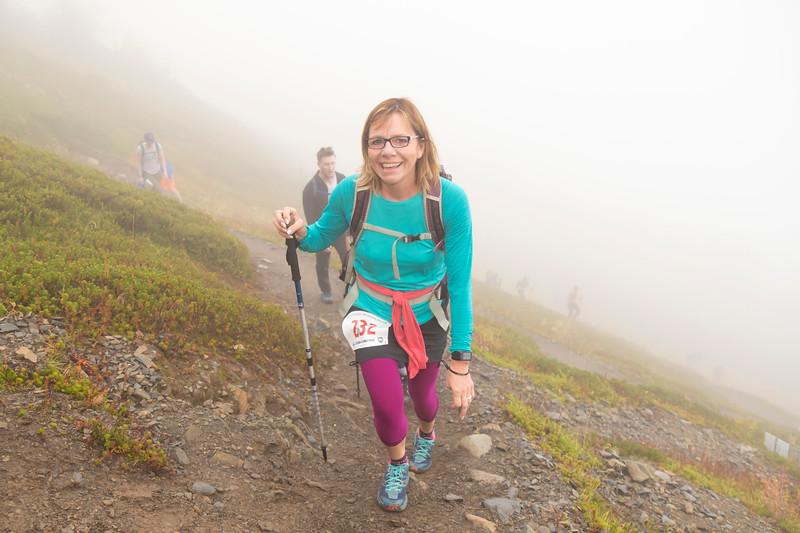 Alyeska Climbathon September 14, 2019 0204.JPG