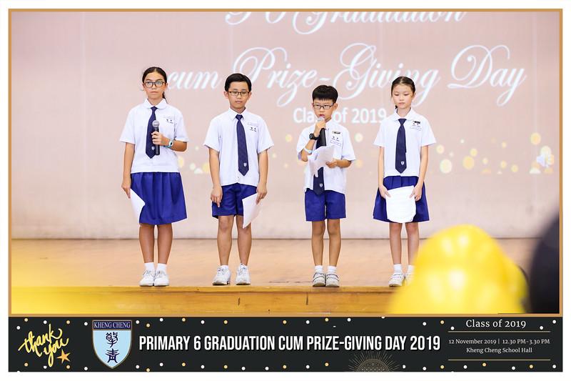 Kheng Cheng School | © www.SRSLYPhotobooth.sg