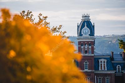 35070 Fall Campus November 2018