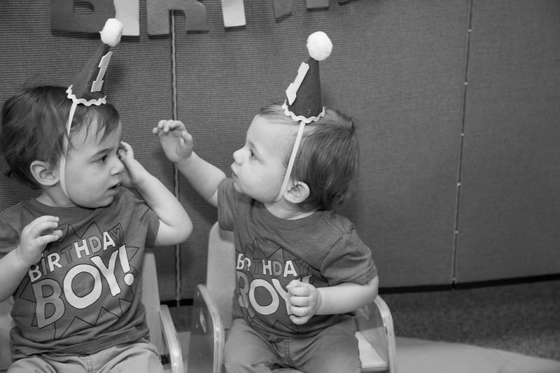 Twins_Birthday-8948.jpg