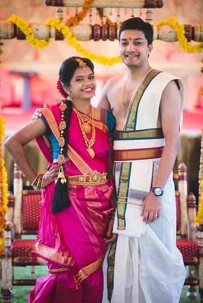 Lightstory-Brahmin-Wedding-Coimbatore-Gayathri-Mahesh-066.jpg