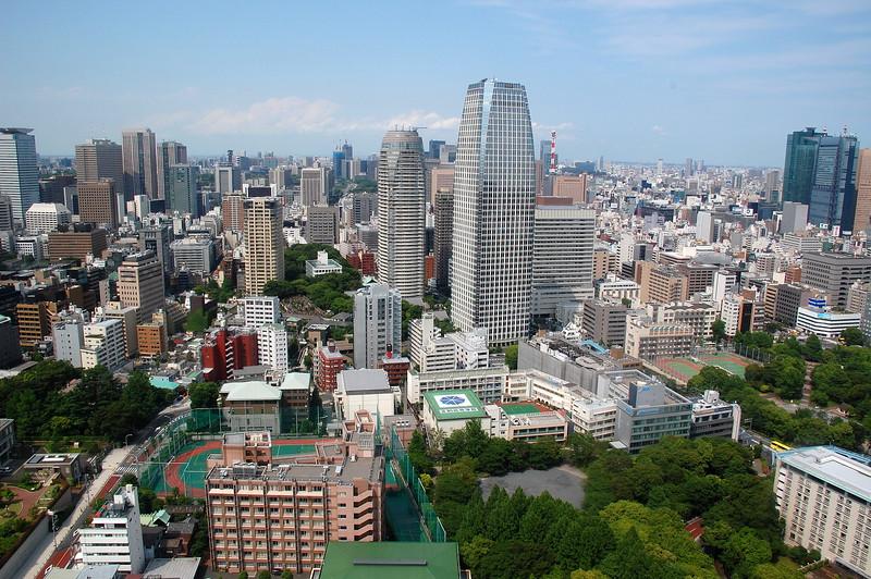 31-Japan08_999_53.JPG