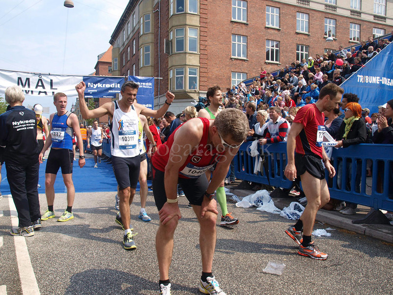 Copenhagen Marathon. Foto Martin Bager (75 of 106).JPG
