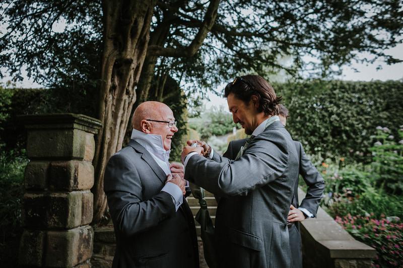 The Eyam Hall wedding of Sam and Jono - 076.jpg