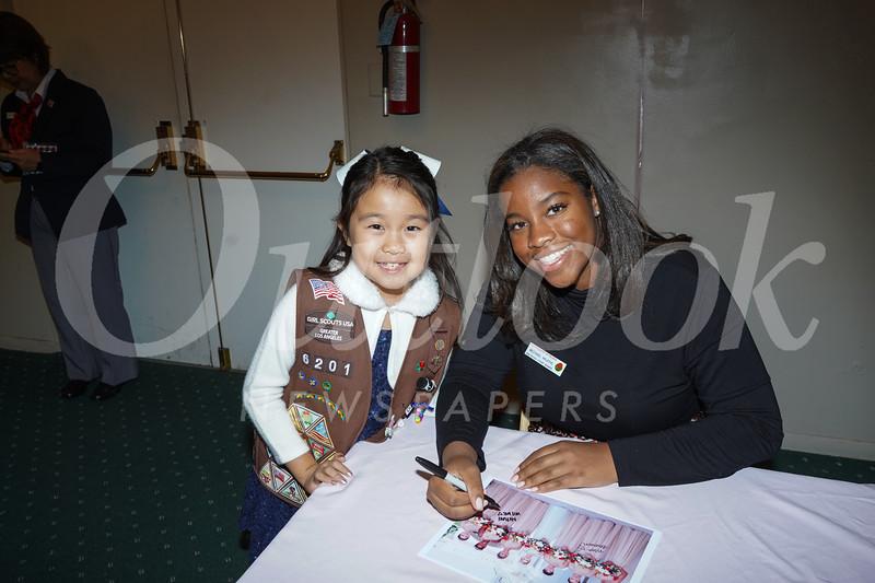 09314 Avery Segimoto and Princess Michael Wilkins.jpg
