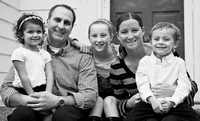 Aswad Family