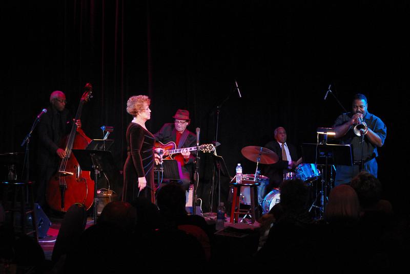jazz-cabaret-096.jpg