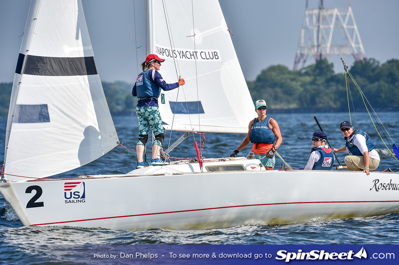 2016 US Sailing Womens Match-8.JPG