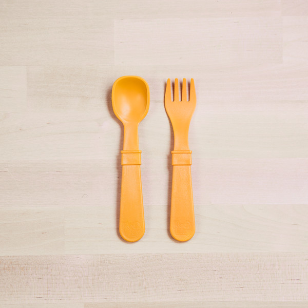 Toddler Utensils