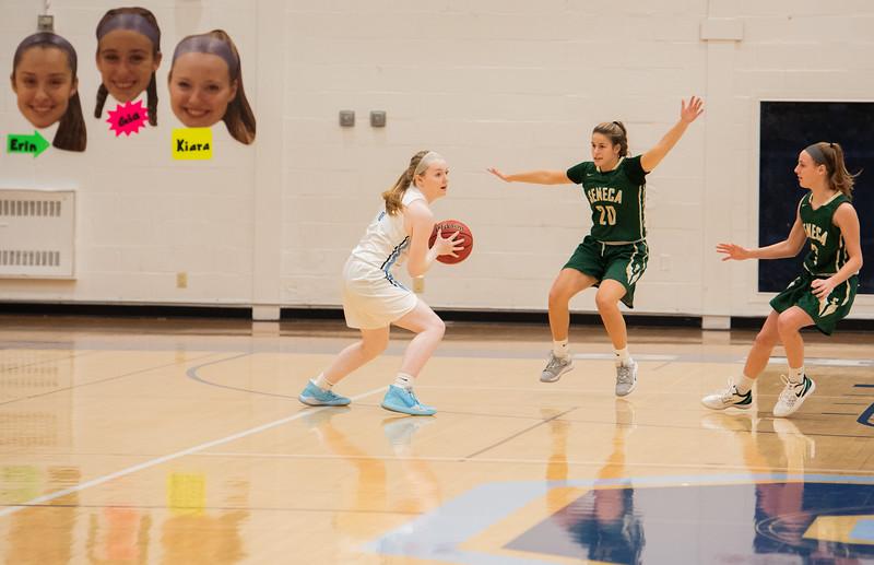 girls basketball vs seneca (22 of 59).jpg