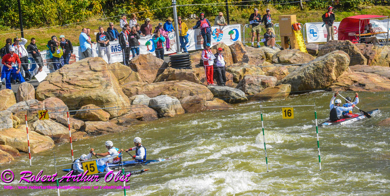 Obst FAV Photos Nikon D800 Adventures in Paddlesport Competition Image 3827