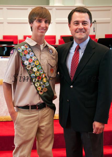 Eagle Scout 005