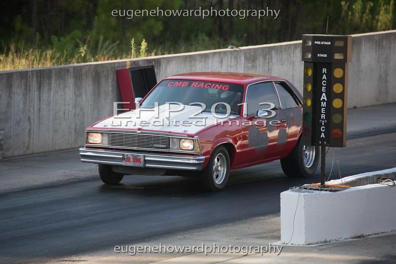 RTC Race 16 137
