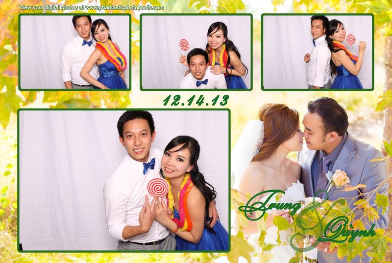 T Q_Wedding_0117.jpg