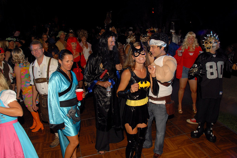 Shady Tree Foundation- Halloween Charity Gala (25).jpg