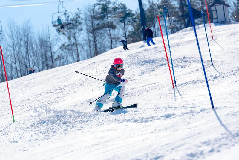 Standard-Race_2-3-18_Snow-Trails-73477.jpg