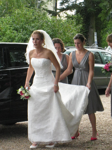 Matt & Louisas Wedding 037.JPG