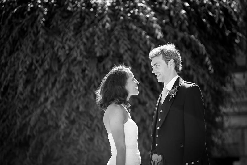 A-H-A-I-Wedding-482.jpg