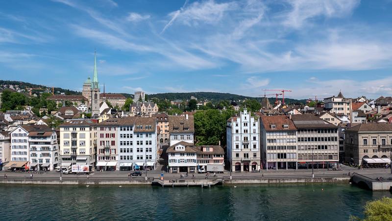 Switzerland-Zurich22.jpg