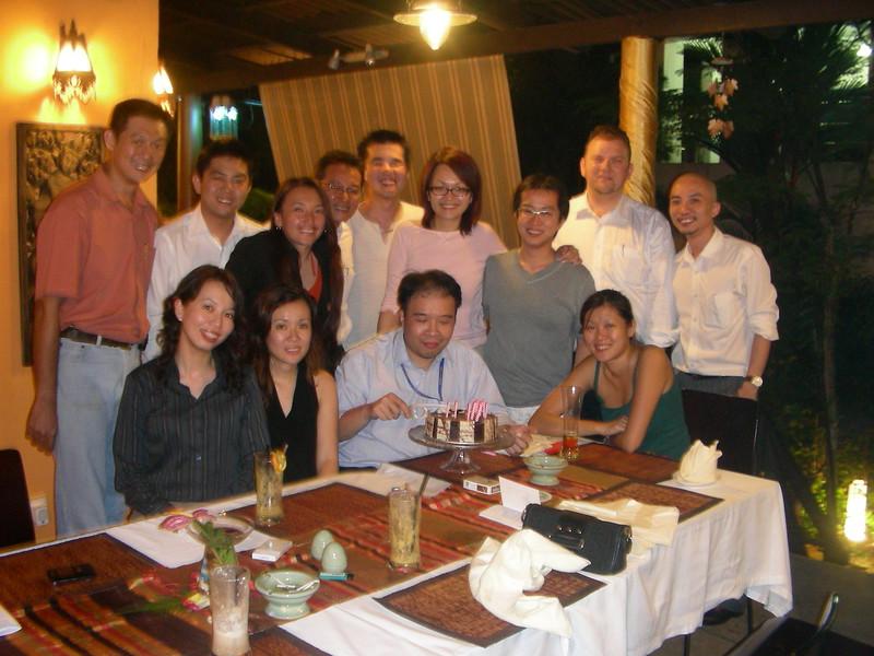 Jonathan's Birthday - April 25, 2006 (1).JPG