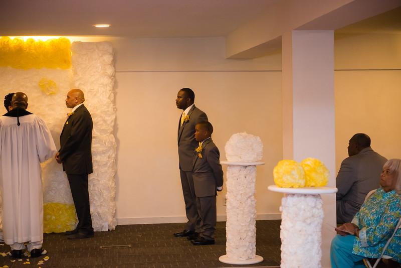 Darnell and Lachell Wedding-0308.jpg