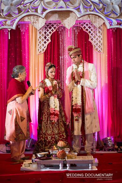 Deepika_Chirag_Wedding-1348.jpg