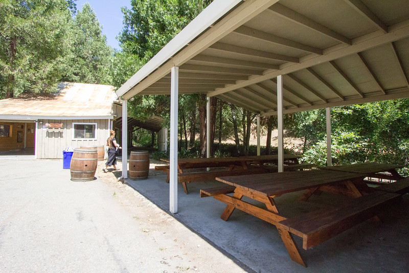 El Dorado Ranch-8045.jpg