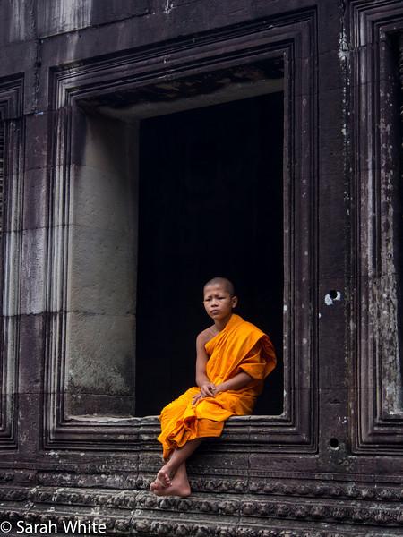 131107_AngkorWat_203.jpg