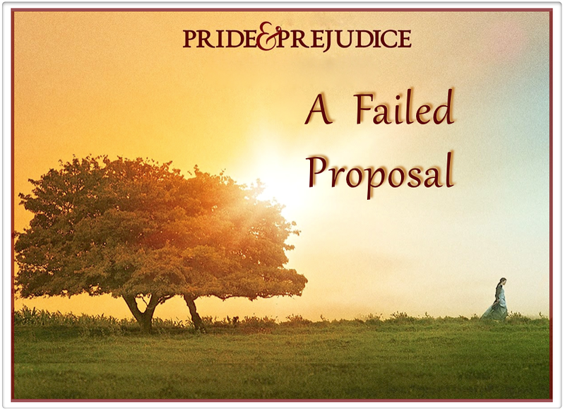 Failed Proposal title page.png