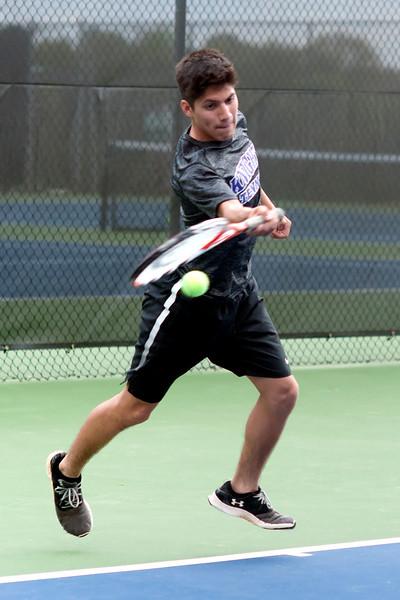 3 30 17 UL Tennis B 10.jpg