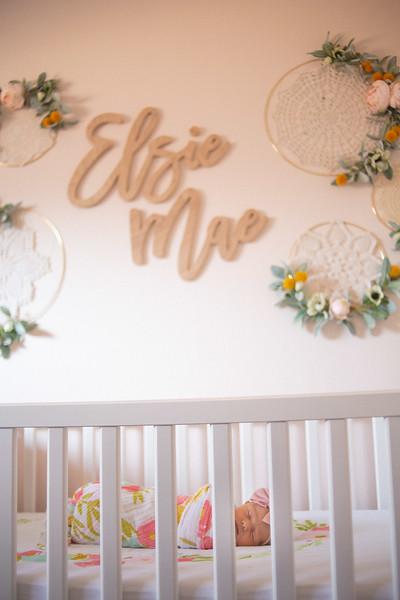 Elsie Mae-30.jpg