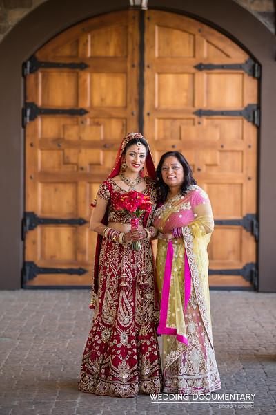 Deepika_Chirag_Wedding-593.jpg
