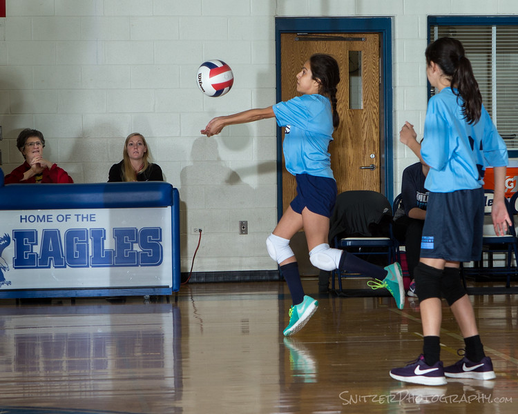 willows middle school volleyball 2017-892.jpg
