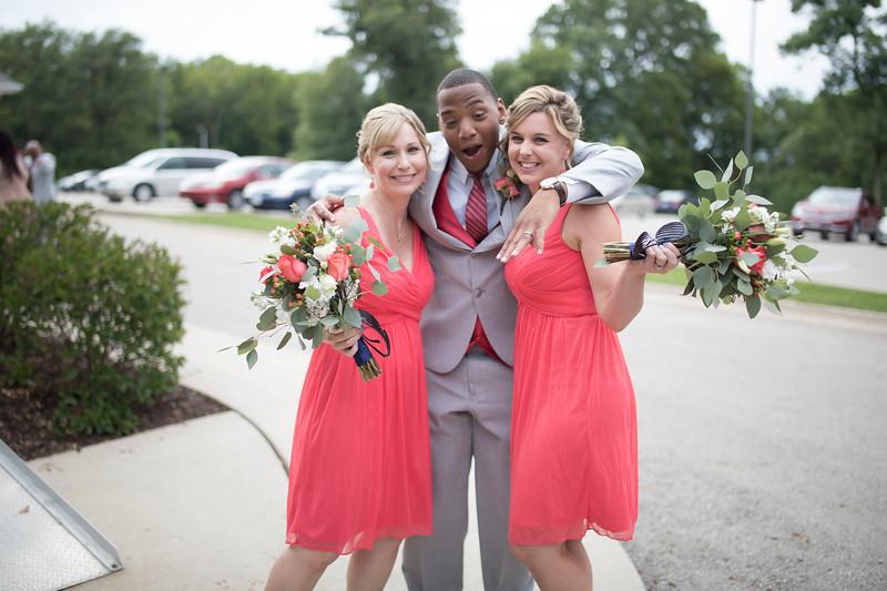 Laura & AJ Wedding (0879).jpg