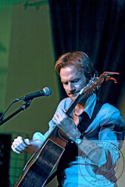 Lexington Kentucky Photographer John Lynner Peterson -  Rupert Wates - 9 19 2009