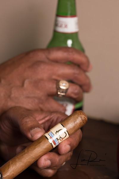 Smokes & Sips-U-E-127.jpg