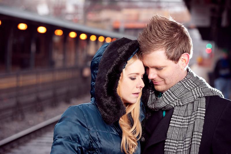 130316_Cody&Elizabeth_084-Edit.jpg
