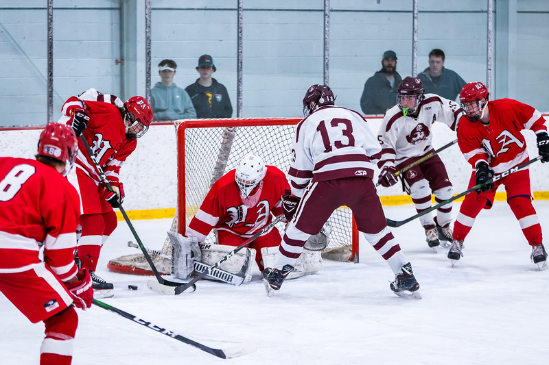 2019-2020 HHS BOYS HOCKEY VS PINKERTON-391.jpg