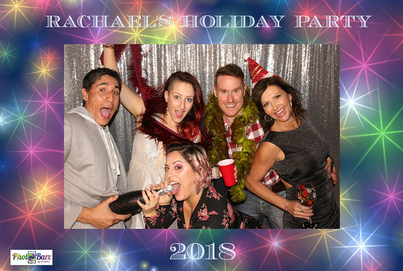 HOLIDAY PARTY PICS89.jpg