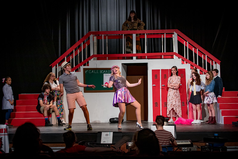 19_High-School-Musical-54.jpg