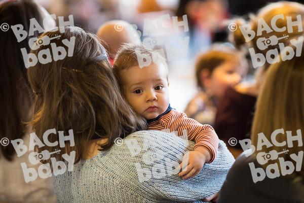 Bach to Baby 2018_HelenCooper_Putney-2018-03-22-16.jpg