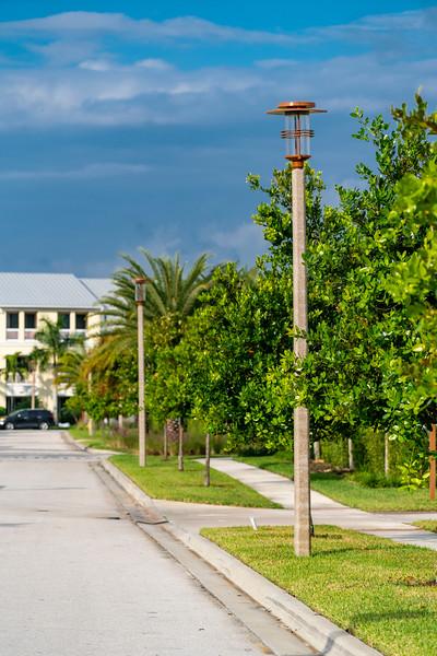 Spring City - Florida - 2019-161.jpg