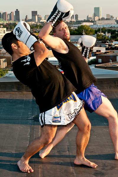Kickboxing Class 7-28-2011_ERF5143.jpg